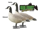 Picture for manufacturer BigFoot Decoys