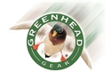 Picture for manufacturer Avery GreenHead Gear
