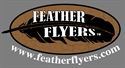 Picture for manufacturer Feather Flyer Decoys
