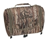 Picture of Sportsman's Travel Kit by Avery Outdoors Greenhead Gear GHG