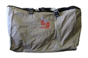Picture of DAK12040  6-slot Honker Bag