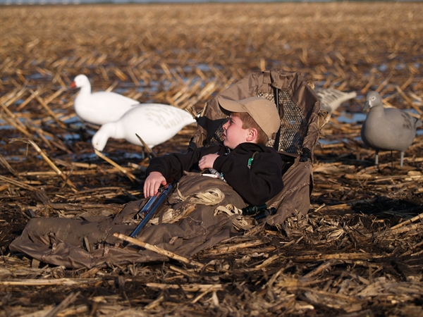 blind by outdoors ghg product p media layout greenhead prairiewind camo gear blinds outfitter decoys sale avery imagealternatetextformat max
