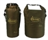 Picture of DriStor Dog Food Bag by Avery Outdoors Greenhead Gear GHG