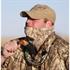 Picture of Fleece Neck Wrap (AV00979) by Avery Outdoors Greenhead Gear GHG