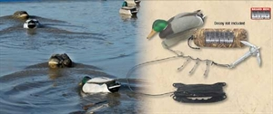 Picture of Jerk Cord Kit by Avery Outdoors Greenhead Gear GHG