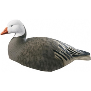 Picture of **SPRING SALE** Pro-Grade BLUE Shells  ACTIVE 12 Pack (AV71069) by Greenhead Gear GHG Avery Outdoors