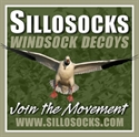 Picture for manufacturer SilloSock Decoys