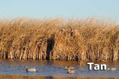 Duck Hunting Boats For Sale >> Prairiewind Decoys. **SALE** REAL GRASS MATS - Mid Season ...