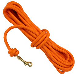 Floating check cord 30 av02170 by avery outdoors greenhead gear ghg
