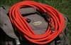 Picture of Floating Check Cord 30' (AV02170) by Avery Outdoors Greenhead Gear GHG