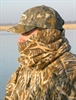 Picture of Fleece Neck Gaiter by Avery Outdoors