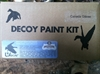 Picture of Canada Goose UVision Decoy Paint Kit