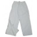 Picture of Snow Goose Pants (L) - WO920WHT-L