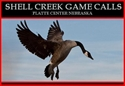 Picture for manufacturer Shell Creek Game Calls