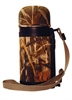 Picture of **SALE** Camo MegaBottle (AV96049) By Avery Outdoors Greenhead Gear GHG