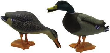0003695_mallard-full-body-duck-decoys-4p