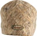 Picture of AV48189 Fleece Skull KW1