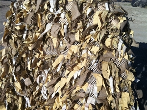 Picture of Ghillie Blankets by RS