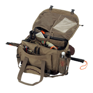 Picture of PRO Trainer's Bag (AV01855) by Avery Outdoors Greenhead Gear GHG