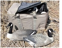 Picture of 6 Slot Floater Decoy Bag