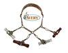 Picture of Power Lanyard (AV99969) by Avery Outdoors GHG