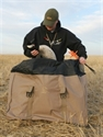 Picture for category Decoy Bags