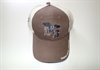 Picture of Dakota Hats (Dak13100) by Dakota Decoys