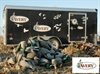 Picture of Avery Window Trailer Decals