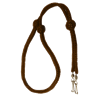 Picture of Avery (AV02101) Classic Whistle Lanyard Brown