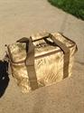 Picture of Prairiehide Camo Gear Bag