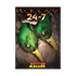 Picture of Duck Camp 24-7 DVD by Zink Calls