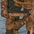 Picture of Marsh Seat by Avery Outdoors Greenhead Gear GHG