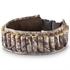 Picture of Neoprene Shell Belt AV85259 by Avery Outdoors