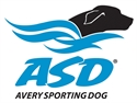 Picture for category Sporting Dog Products