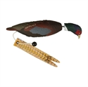 Picture of Pheasant - AV02008