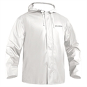 Picture of Petrus 82 Hooded Jacket/White/XL