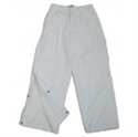 Picture of Snow Goose Pants (2XL) - WO920WHT-2XL