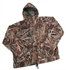 Picture of Waterproof Parkas, Bibs, or Pants by Wildfowler Outfitter.