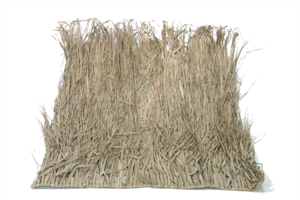 Picture of **FREE SHIPPING**  Natural Grass Mats by Wildfowler Outfitter