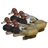 Picture of  Redhead Duck Decoys 6 pk (FA474370) by Final Approach Decoys
