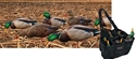 Picture for category FULL BODY DUCK DECOYS