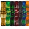 Picture of **FREE SHIPPING** Nothing But Green (NBG) Mallard Duck Call Single Reed by Zink Calls