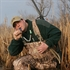Picture of Finisher Gun Sling By Avery Outdoors
