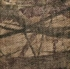 Picture of Camo Burlap - KW1 or Buck/Brush Camo by Avery Outdoors Greenhead Gear GHG