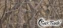 Picture of AV66395 Large Buck/Brush