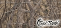 Picture of AV66396  XLarge Buck/Brush