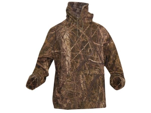 e3f8e5c8a2865 ... Picture of **CLOSEOUT** Avery Logo Hooded Sweatshirts KW1 & BuckBrush  by Avery ...