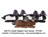 Picture of **FREE SHIPPING** Pro-Grade Ring-Necked Duck Decoys (AV73140) by Greenhead Gear GHG Avery Outdoors