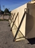 Picture of **FREE 150 Mile SHIPPING** Big River Steel Pit Blinds by Sillosocks
