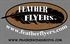 Picture of BLOW-OUT SALE!  The Last Stand by Feather Flyer Decoys